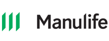 Manulife Corporate Logo